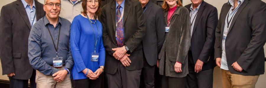 Reflexiones sobre la Semana de la Conferencia IiME 2019